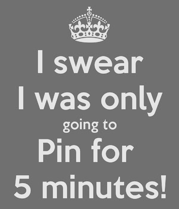 So many pins...So little time. Thank you for taking a moment to view my pins. Hope you have a magical day. If you find a bad link, please message me.