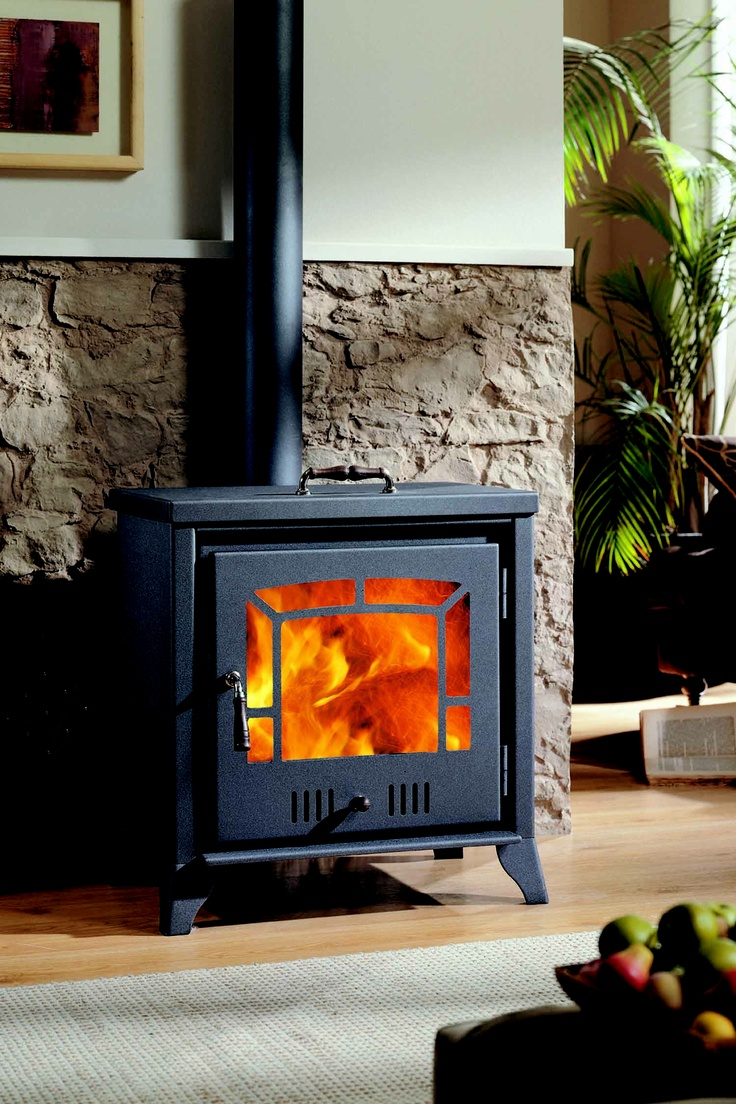 40 Best Images About Estufas De Le A Wood Stove On Pinterest