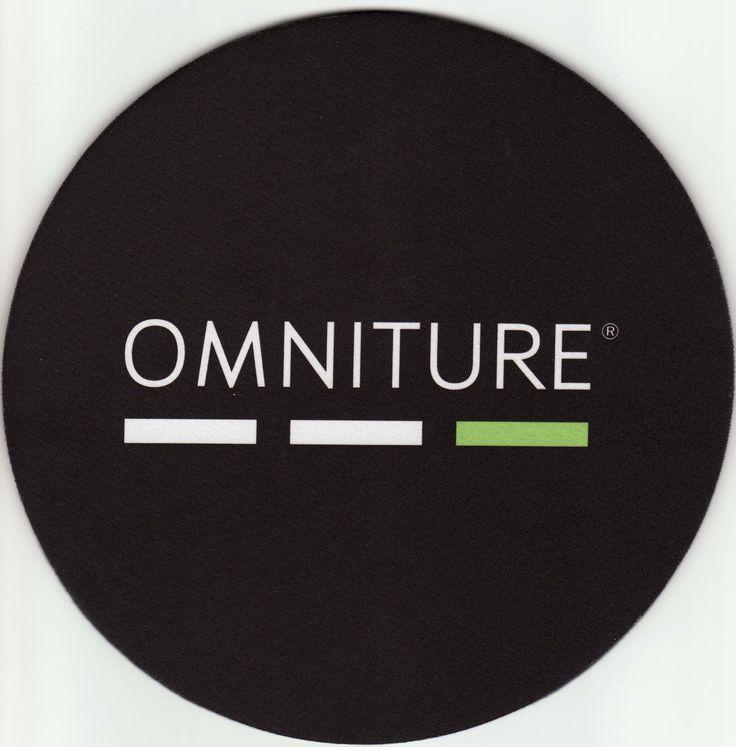 omniture help