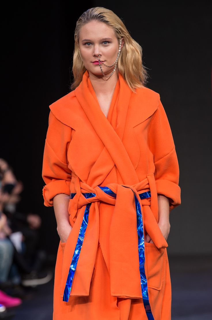 #fwpl #seat #carlorossi #fashionweek #fashionweekpoland #