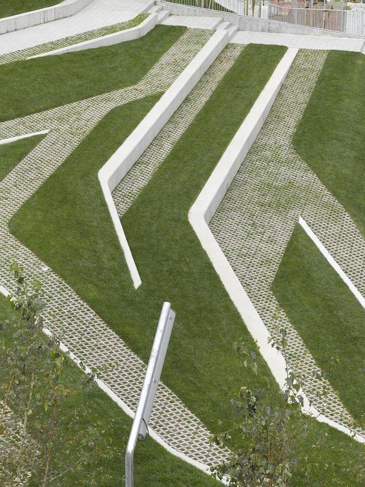 17 Best Images About Landscape Architecture On Pinterest