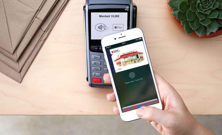 Apple Pay : les banques australiennes se voient refuser leur demande pour négocier avec Apple