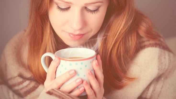 10 frases para amantes del café