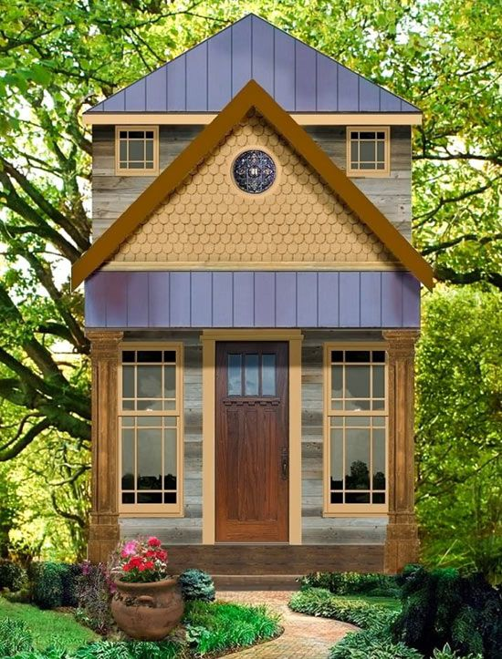48 best images about tiny houses on pinterest house for Small house design texas