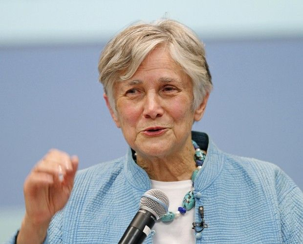 Instructions for the October 17 Campaign for Our Public Schools « Diane Ravitch's blog
