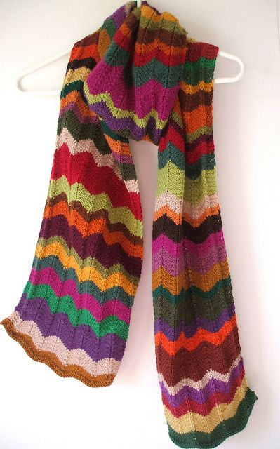 THIS is great - would love this pattern.