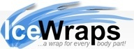 Get your gel packs, cold therapy ice packs and heating pads to treat your leg pain, elbow joint pain, hip pain, knee pain, foot pain, or arthritis pain!    Our cold therapy ice wraps or hot packs work for carpal tunnel syndrome treatment, tendonitis or ankle sprains. We have shoulder ice wraps, blue ice packs knee ice wraps, wrist ice wraps, cold packs and much more! We carry all the leading cold therapy brands. Active Wraps, Elite Kold, ColdOne, Elasto-Gel, Moji, Pro Ice, Mueller  ColPac.