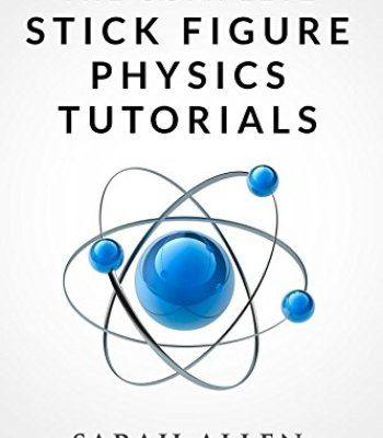 The Complete Stick Figure Physics Tutorials PDF