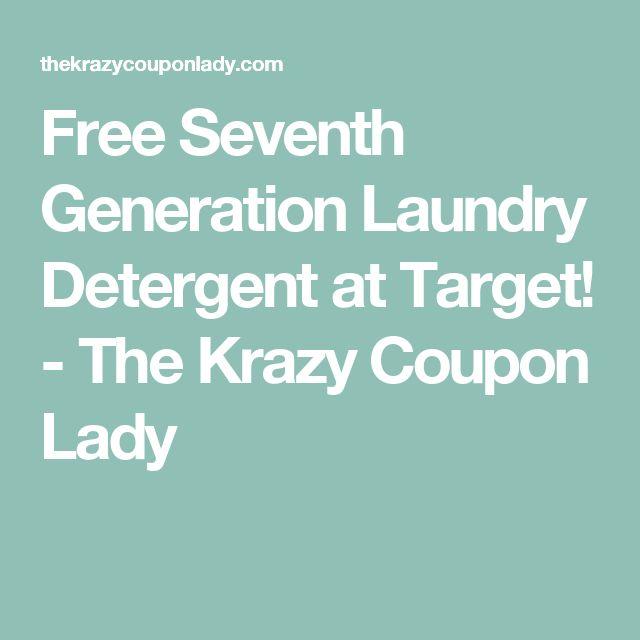 Krazy coupon lady black friday best buy