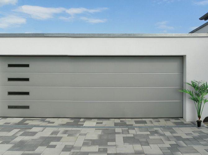 Best garage ideen images architecture