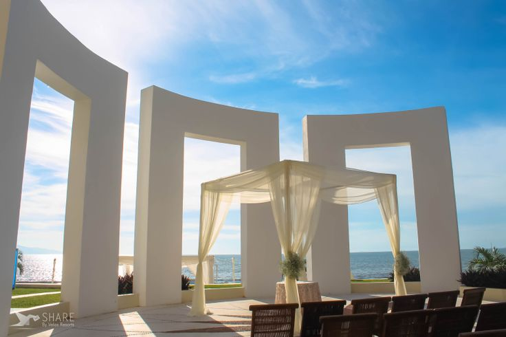 #GrandVelas #VallartaNayarit #Weddings #Details #MarryMe
