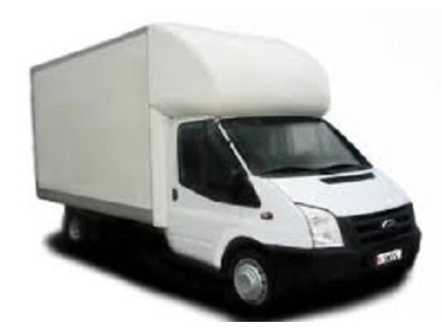 #Removals #Blackley Man And Van Blackley Removal Company Cheap Movers In Blackley in Manchester M9 on Freeads Classifieds - Removal & Delivery Services classifieds