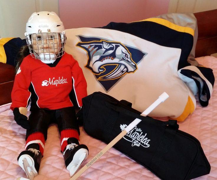 http://mommomonthego.com/maplelea-hockey-gear/