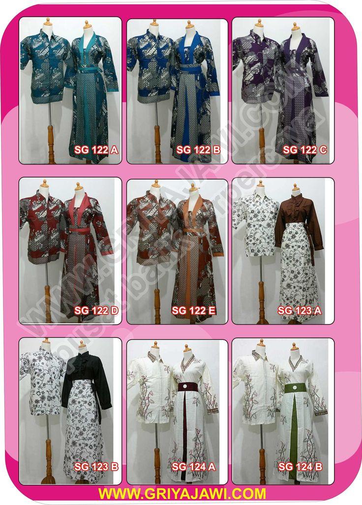 Produsen Baju batik seragam,Batik Kantor, Batik Kantor Wanita, batik kerja, batik kerja Wanita  +6285649255914 PIN BB 284479C8,28FC1D53