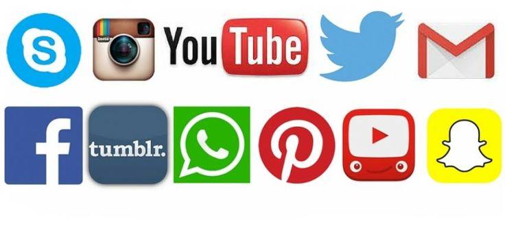 Οι χρήστες Mac χρησιμοποιούν κοινωνικά δίκτυα για νέες γνωριμίες - http://secnews.gr/?p=154080 - Πως συνδέονται τα Social Media, η μέρα του Αγίου Βαλεντίνου και οι χρήστες Mac; Με αφορμή την Ημέρα του Αγίου Βαλεντίνου, η Kaspersky Lab εντόπισε τις ιδιαιτερότητες της ρομαντικής συμπεριφοράς �
