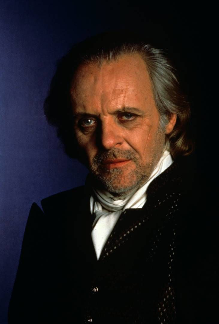 dr abraham van helsing in dracula Dracula got his own hunter, maybe so famous as he is, professor  created by  bram stoker, van helsing is a dutch doctor with a wide range of.