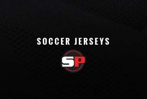 Buy all your favorite soccer jerseys here: http://www.soccerpro.com/Licensed-Soccer-Jerseys-and-Gear-c3/