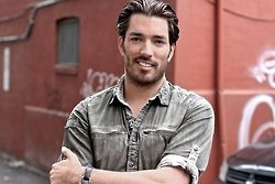 110 best you can renovate my house images on pinterest scott brothers drew scott and. Black Bedroom Furniture Sets. Home Design Ideas