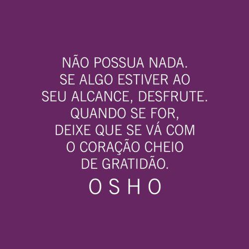 osho-02                                                                                                                                                     Mais
