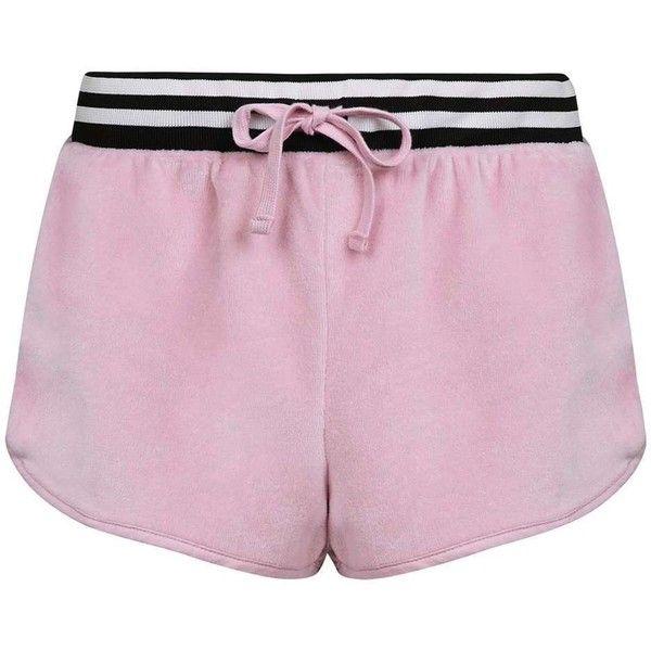 Best 25  Velour shorts ideas on Pinterest | Where is ole miss ...