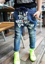 Otros Ropa niños al por mayor, al por mayor de otros ropa de los niños directos de Guangzhou Yi Ai Trading Co., Ltd. en China (Continental)