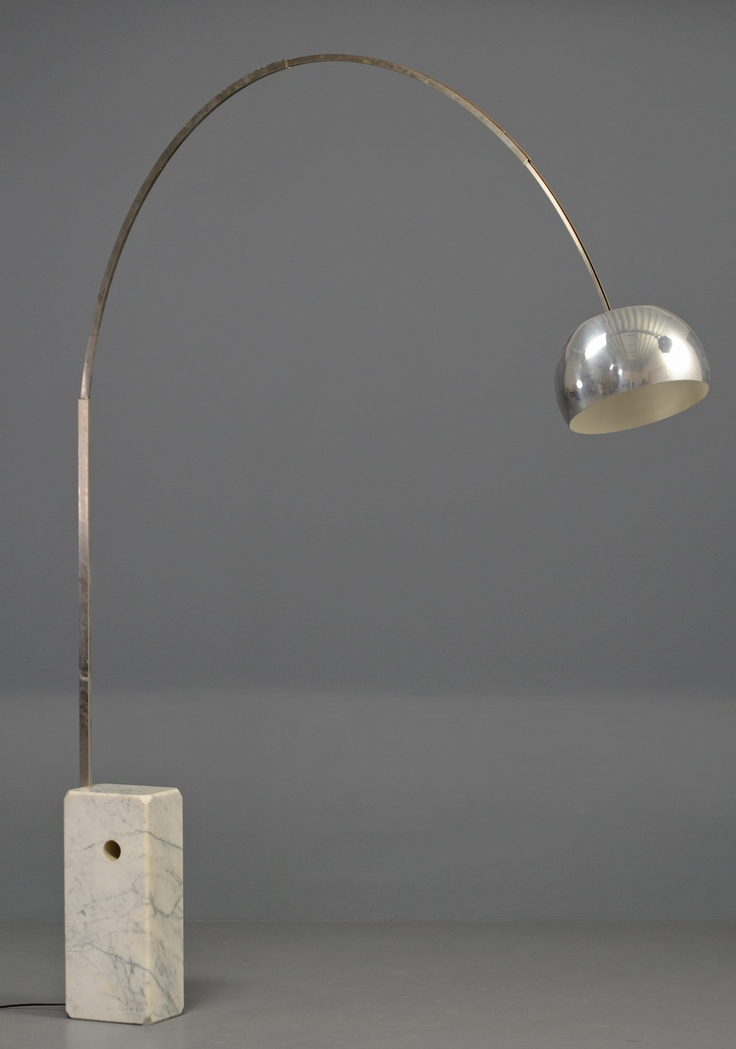 17 Best Images About Designers Achille Castiglioni On