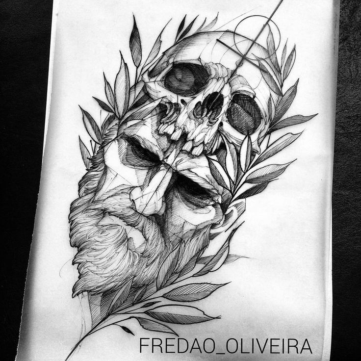Fredao oliveira✒️