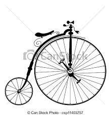 Les 19 meilleures images du tableau inspirations dessins - Dessin bicyclette ...