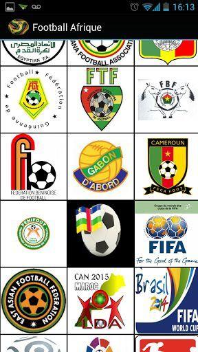 Suivre toute l'actualité du football africain s'est désormais possible avec Football Afrique. <p>Toutes les compétitions, de la CAN en passant par es Championnat d'europe des Nations ou la Coupe du Monde, vous trouverez toutes les informations sur les joueurs africains évoluant en Afrique et en Europe.<p>Restez connecté à tous les championnats de Football Africains avec Football Afrique.<p>Retrouver toute l'actualité du Football et des des joueurs africains évoluants dans les championnats…