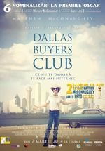 http://filmehd.net/dallas-buyers-club-2013-filme-online.html