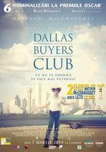 http://filmehd.net/dallas-buyers-club-2013-filme-online.html