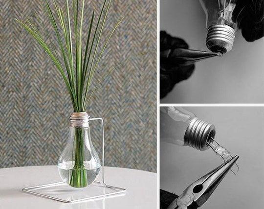 10 Interesting DIY Ideas