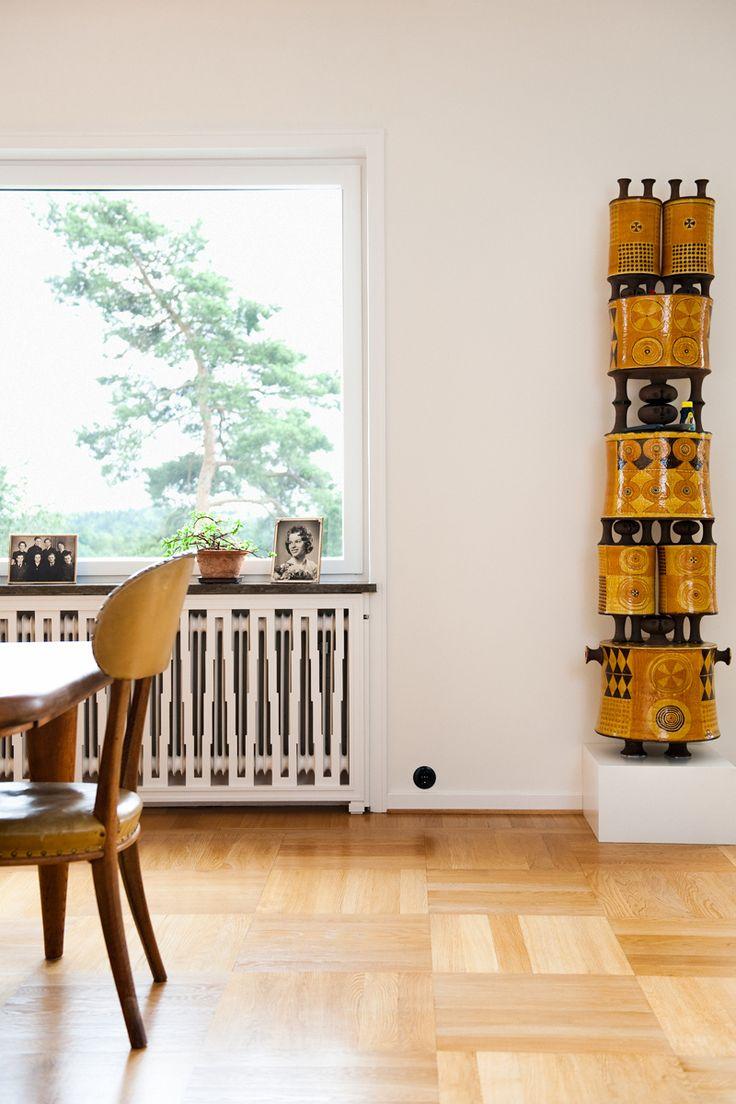 Inredning elementskydd : 9 best Elementskydd images on Pinterest | Bauhaus, Elsa and Google