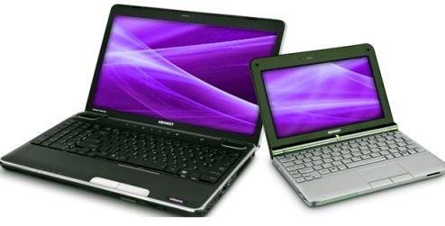 Laptop+vásárlás,+szerviz+-+alkatrészek -+Milyen+akkumulátor+töltő,+kijelző,+billentyűzet+legyen+a+laptop+tartozéka?+Hardver+eszközök+- Táskaszámítógép+beszerzése+előtt+mindenkiben+felmerül,+hogy+milyen+eszközt+vásároljon,+mi+legyen+a+laptop+hardver-háttere+és+milyen+szoftvert+telepítsen+rá.+Ezekre…