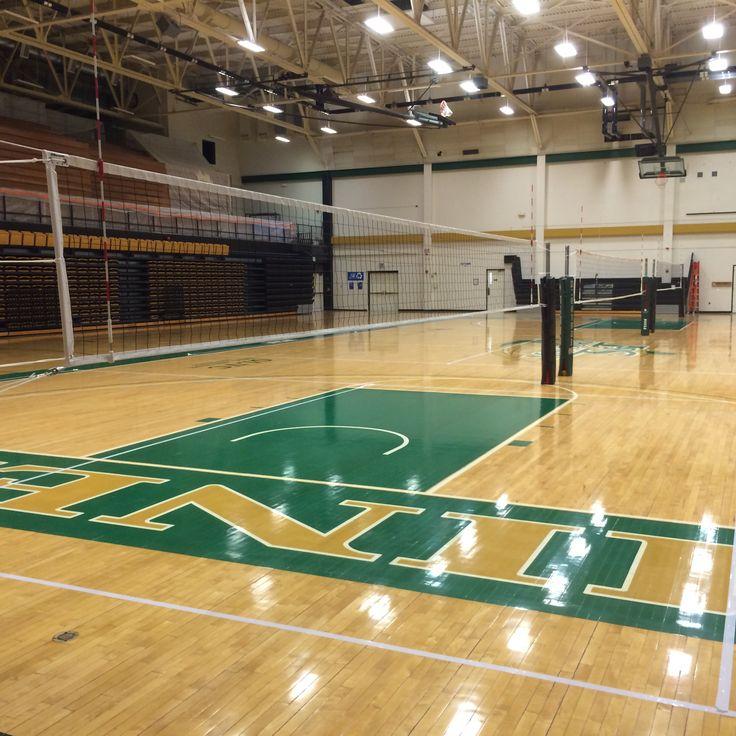 34 best Indoor Volleyball Net Systems images on Pinterest | Indoor ...
