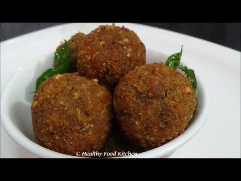 162 best recipes in tamil sweets snacks kheers drinks images soya chunk kola urundai recipe meal maker kola urundai veg kola urundai by healthy food kitchen forumfinder