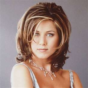 classicHaircuts, Jennifer Aniston, Layered Hairstyles, Medium Length Hairstyles, Beautiful, Bing Image, Hair Cut, Hair Style, Medium Hairstyles
