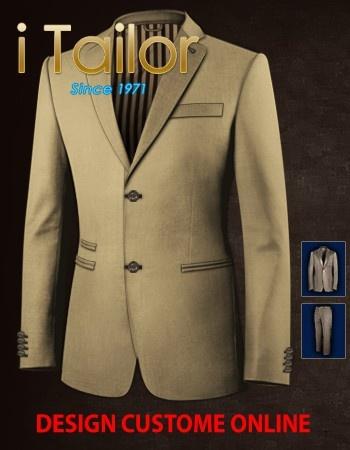 Design Custom Shirt 3D $19.95 online pak kopen Click http://itailor.nl/suit-product/online-pak-kopen_it50705-2.html