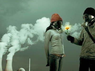 9 τοξικές συμπεριφορές που σκοτώνουν την ψυχή σου