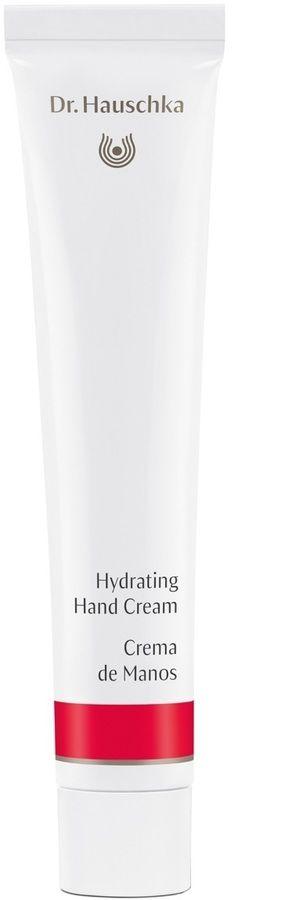 Dr. Hauschka Skin Care Hand Cream by 1.7oz Cream)