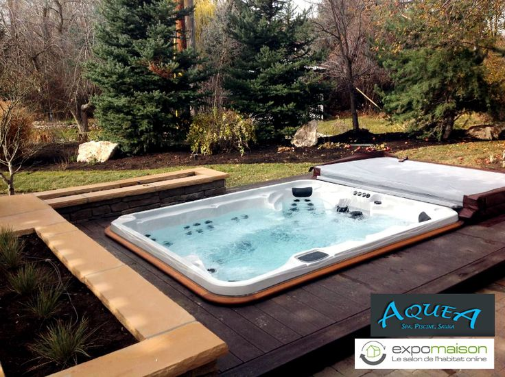 12 best Covana Automatic Spa Cover for the Arctic Spa images on