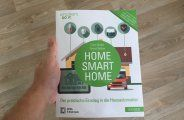 Home Smart Home – Das Buch zum Blog ist da!