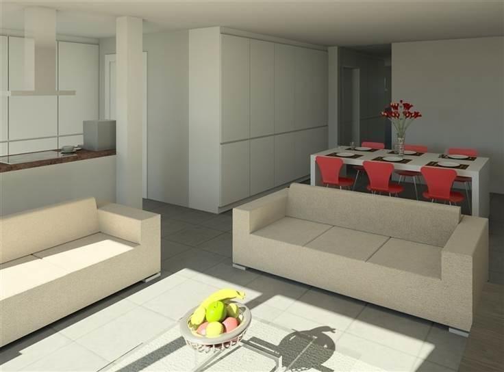 Te koop - Huis 3 slaapkamer(s)  - bewoonbare oppervlakte: 230 m2  - Op enkele kilometers van het centrum van de stad Leuven kunt u in verkaveling Molenveld de eerste steen leggen voor een welvarende toekomst.     De wi  - bouwjaar: 2016-01-01 00:00:00.0 - dubbel glas 1 bad(en) -   3 gevel(s) -  2 toilet(ten) -  - oppervlakte keuken: 10 m2 - oppervlakte living: 43 m2