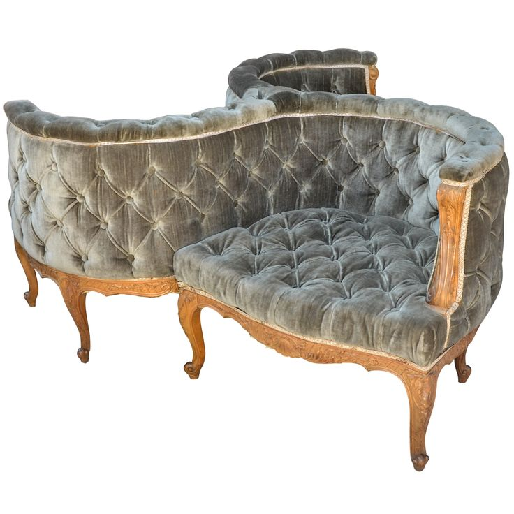 95 Best I M Obsessed With Round Sofas Images On