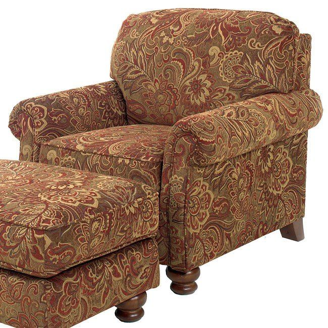 Bradley Accent Chair In 2020 Furniture Jackson Furniture Contemporary Living Room Furniture