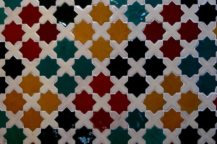 azulejos andaluces - Google-Suche