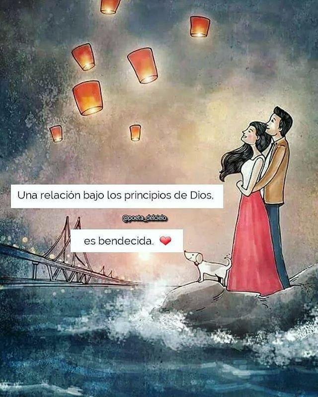 Una Relación En Las Manos De Dios Es Bendecida Poeta Delcielo Relationship Goals Bff Goals Relationship