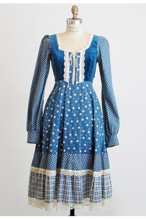 gunne sax dresses | Gunne Sax dress                                                                                                                                                                                 More