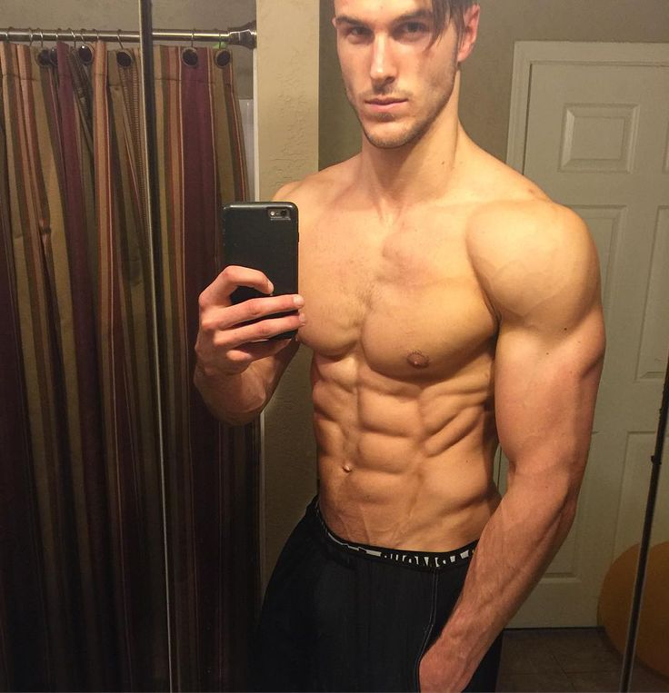 Drew Seeley :) My new celebrity crush...he is so hawt ...