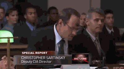 #Facebook #controllo #monitoraggio #CIA TERMINI E CONDIZIONI (DOCUMENTARIO) https://www.youtube.com/watch?v=2hRahdzd0Cc